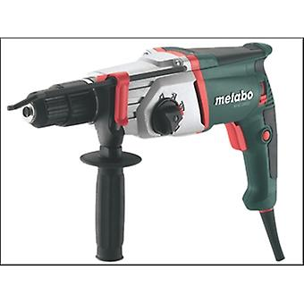 Metabo KHE 2650 SDS Plus Combination Hammer Drill 3 Mode 850 Watt 240 Volt
