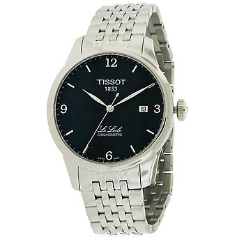 Tissot Le Locle Herre Watch T0064081105700