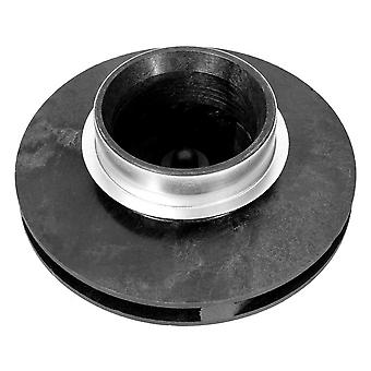 Jacuzzi 05393707R 1HP Impeller for Pool Pumps