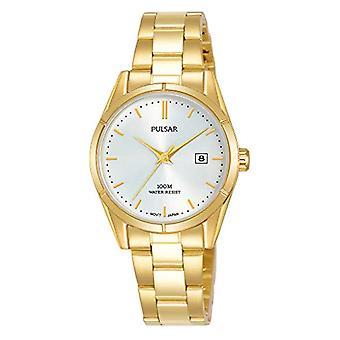 Seiko Clock Woman ref. PH7476X1
