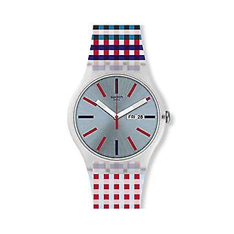 Swatch Watch Unisex ref. SUOW709