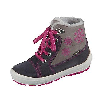 Superfit Groovy 50930720   kids shoes