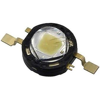HighPower LED Green 4 W 70 lm 130 ° 3.25 V 1000 mA Seoul Semiconductor