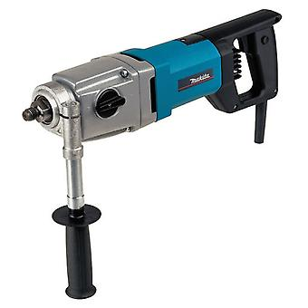 Makita Dbm130 Diamond Drill 132 Mm