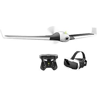 Parrot RC model aircraft RtF 1150 mm