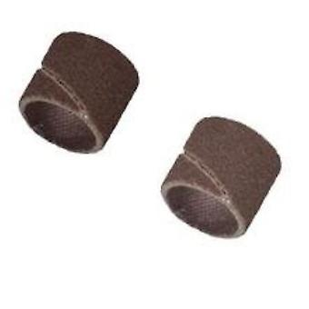 Oster Replacement Nail File Grit Bands