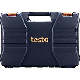 testo 0516 1201 euqipment bag, case