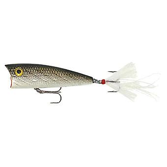 Rebel Magnum Pop-R 1/2 oz Fishing Lure - Tennessee Shad