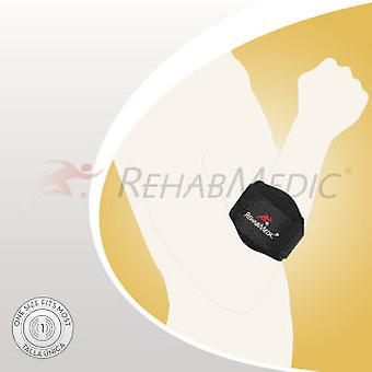 RehabMedic Tennis Elbow Strap Girth