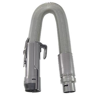 Dyson DC01 Grey Vacuum Cleaner Hose