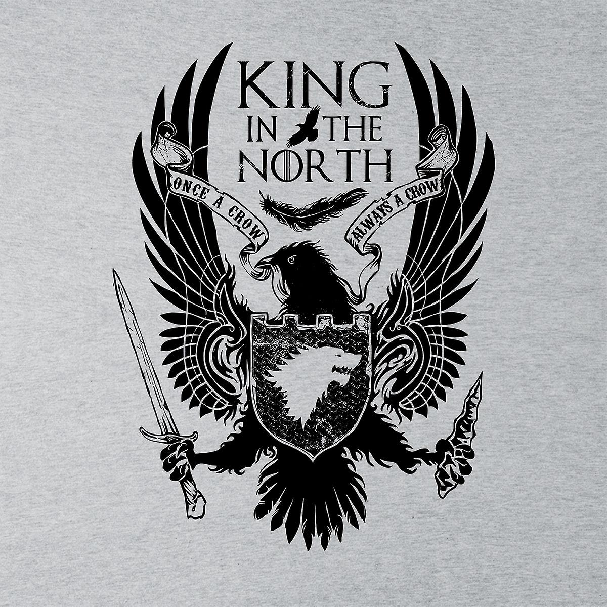 game of thrones könig