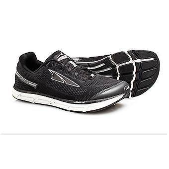 Altra Instinct 4.0 Mens Shoes Black