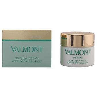 Valmont Sooting Dermo Cream - Soin Hydro Apaisant 50 Ml