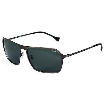 Police SPL168 0KAA Sunglasses