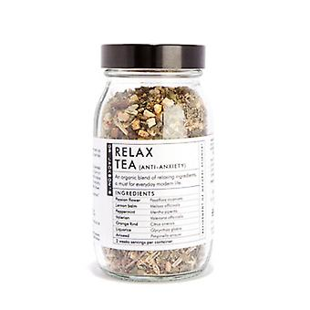 (EUR 10.86 / 100 ml) Dr. Jackson BB´s tea herbal relaxation 175 ml