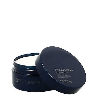 Shu Uemura Shape Paste Sculpting Putty 71g