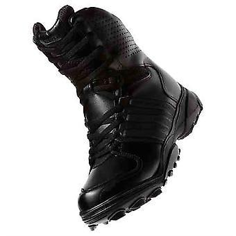 Adidas Gsg 92 807295 trekking alla år män skor