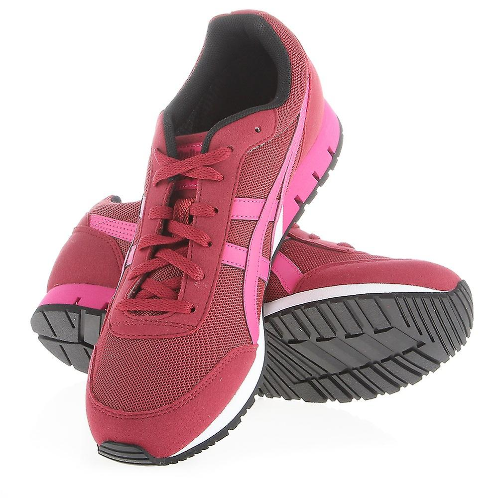 Onitsuka Tiger Curreo D4K8N2518 universal all year femmes chaussures