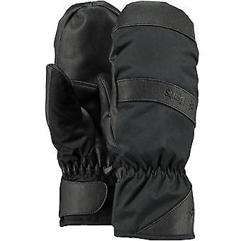 Barts Lieblings Ski-Handschuhe