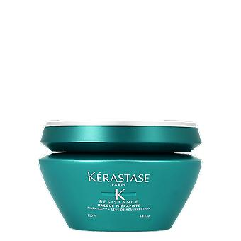 K rastase resistencia Masque Therapiste 200ml