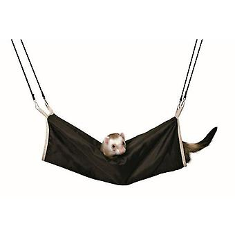 Trixie Tunnel (Small pets , Cage Accessories , Tunnels , Beds and Hammocks)