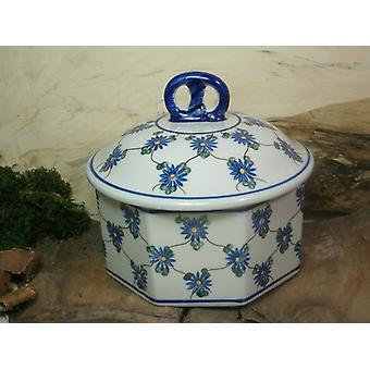 Cookie jar, 1,5 l, ↑17 cm, tradition 8 - BSN 7265