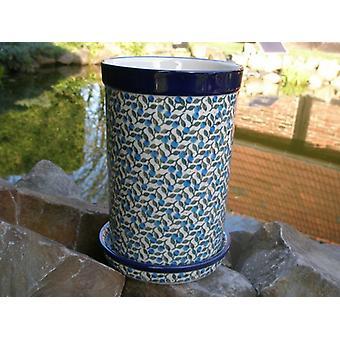 Flaschenkühler, ca. 21 cm hoch,  Tradition 32, BSN J-182
