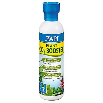 API Api Plant C02 Booster 237Ml (Fish , Maintenance , Water Maintenance)