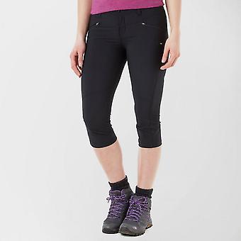 Columbia Women's Peak til Point™ knæ bukser