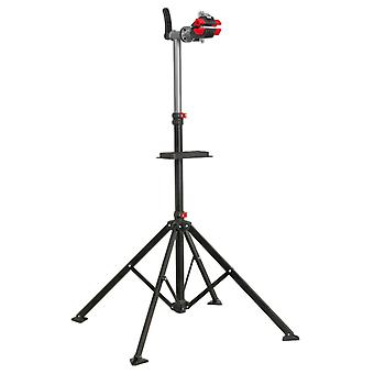 Sealey Bs103 Workshop Cycle Stand