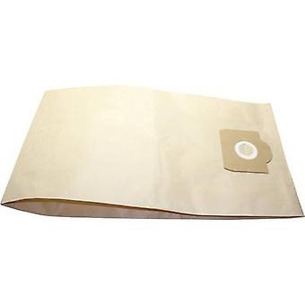 Papir filter 10-Piece sett Lavor 5.212.0022 10 PC (er)
