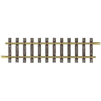 G Piko 35200 Straight track 321.54 mm