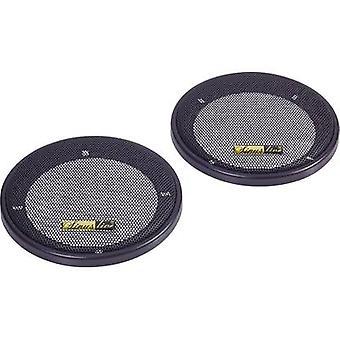 Sinuslive G 10I Car speaker grille Universel