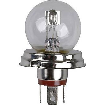 Unitec Halogen bulb Standard R2 45/40 W