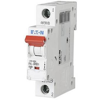 Eaton 236029 Circuit breaker 1-pin