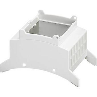 DIN rail casing (top) 89.7 x 53.6 x 62.2 Polycarbonate (PC) Li