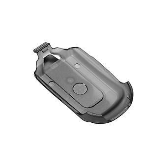 Étui de ceinture d'OEM LG pivotante pour LG VX5300 AX245 UX245 - fumée