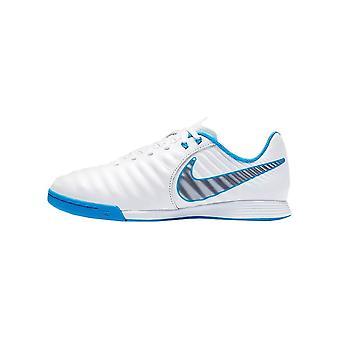 Fútbol Nike JR la leyenda 7 Academia IC AH7257107 todo el año niños zapatos