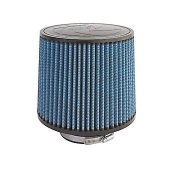 aFe 24-90008 Universal Clamp On Air Filter