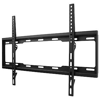 One For All WM2611 32-84 inch Wall Mount Television Bracket Flat Smart Series
