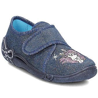 Superfit Belinda 300259803135 thuis kids schoenen