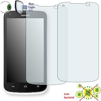 Huawei Ascend Y540 screen protector - Disagu ClearScreen protector