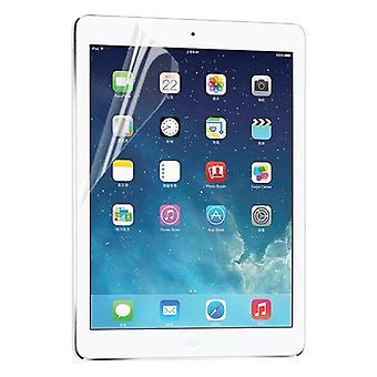 Stuff Certified ® 5-Pack Screen Protector iPad Air 1/2 & iPad Pro 9.7