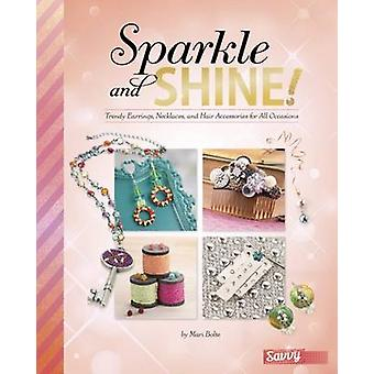 Accessorize Yourself! Pack A by Kara L. Laughlin - Marne Ventura - Je