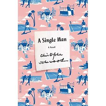 A Single Man: A Novel
