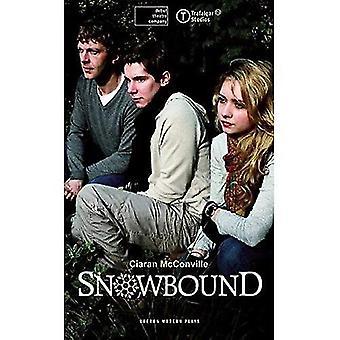 Snowbound (Oberon Modern Plays)