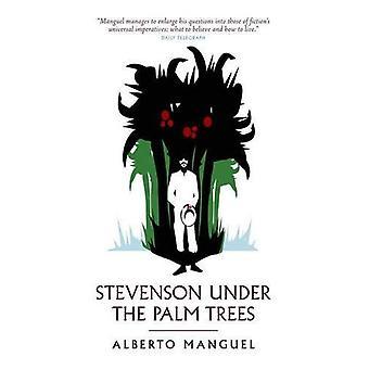 Stevenson Under palmerna