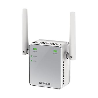 NETGEAR EX2700-100grs N300 1xRJ45 WLAN-Access-point