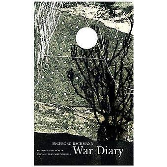 War Diary (German List)