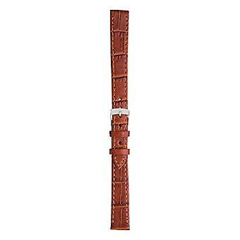 Morellato unisex strap-A01Y2524656041CR12